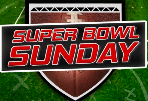 25 Reasons The Super Bowl Is So Inconvenient