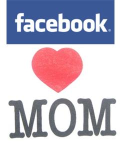 Dear Mom Get Off Facebook