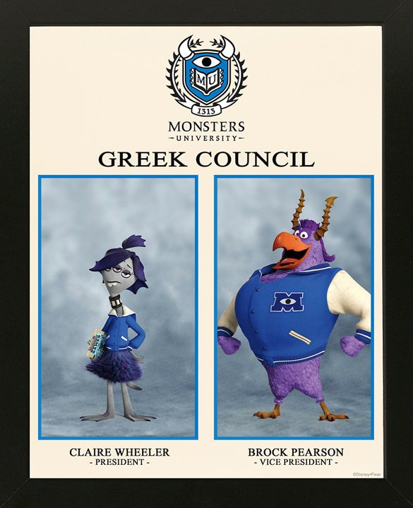 Greek-Council