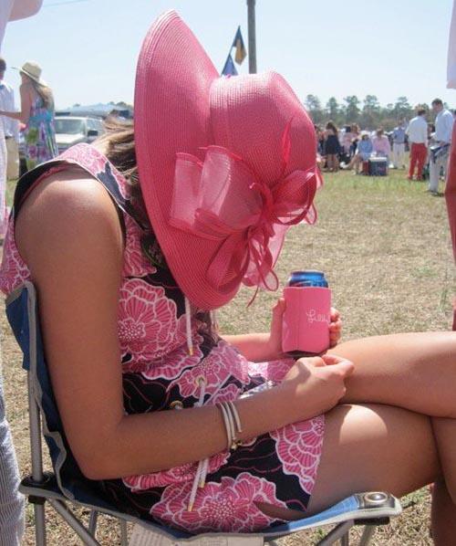 5 Most Regrettable Drunken Decisions