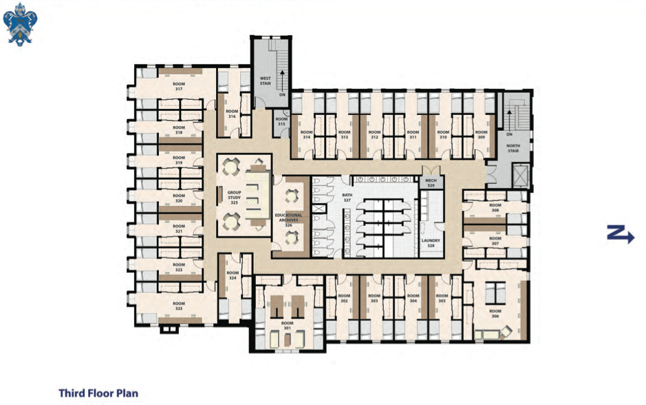 sorority house floor plans home design and style