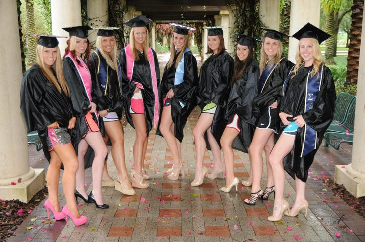 45 Sure Signs You Re A Sorority Girl Her Campus