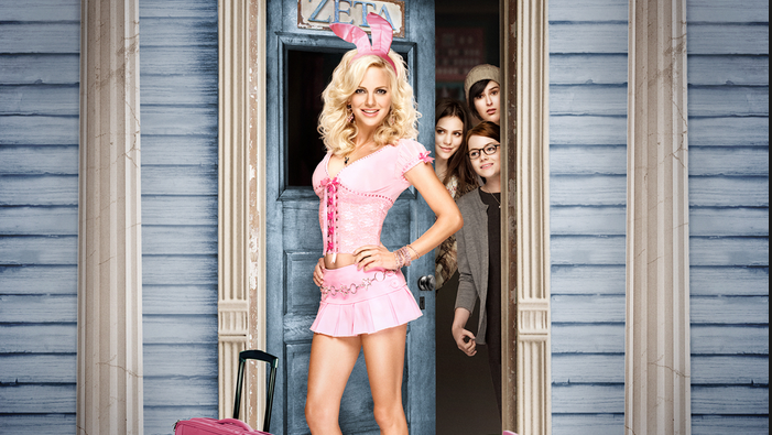 Sorority Movies You Never Knew Existed
