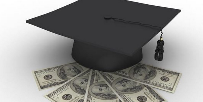 High School Senior Suing Parents For College Tuition