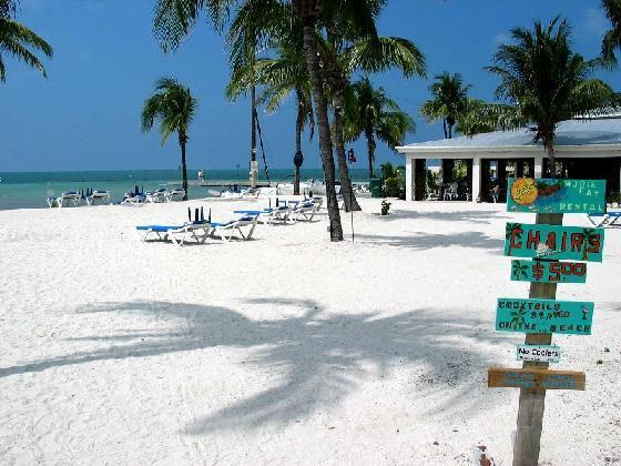 Duval_Beach_Key_West-Key_West