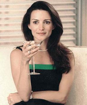 Charlotte York Goldenblatt