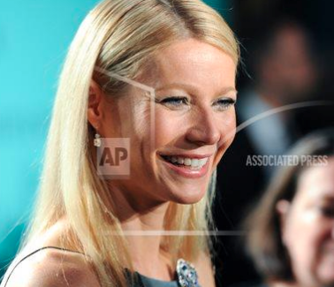An Open Letter To Gwyneth Paltrow