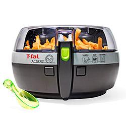 3. T-fat Acti-Fry