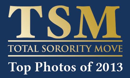 Top TSM Photos Of 2013