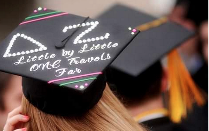 5 Ways Going Greek Pays Off After Graduation