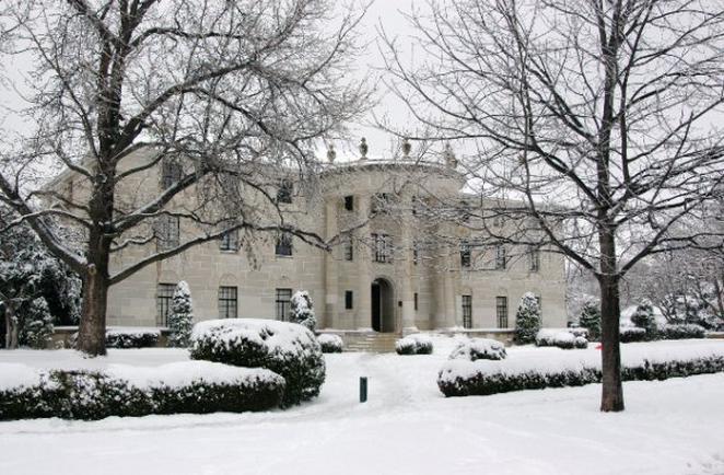 Frat House 3