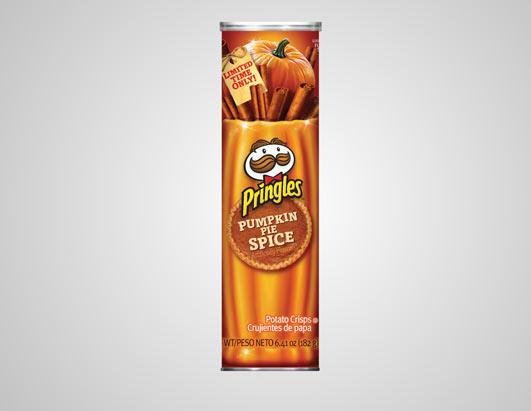 PS Pringles