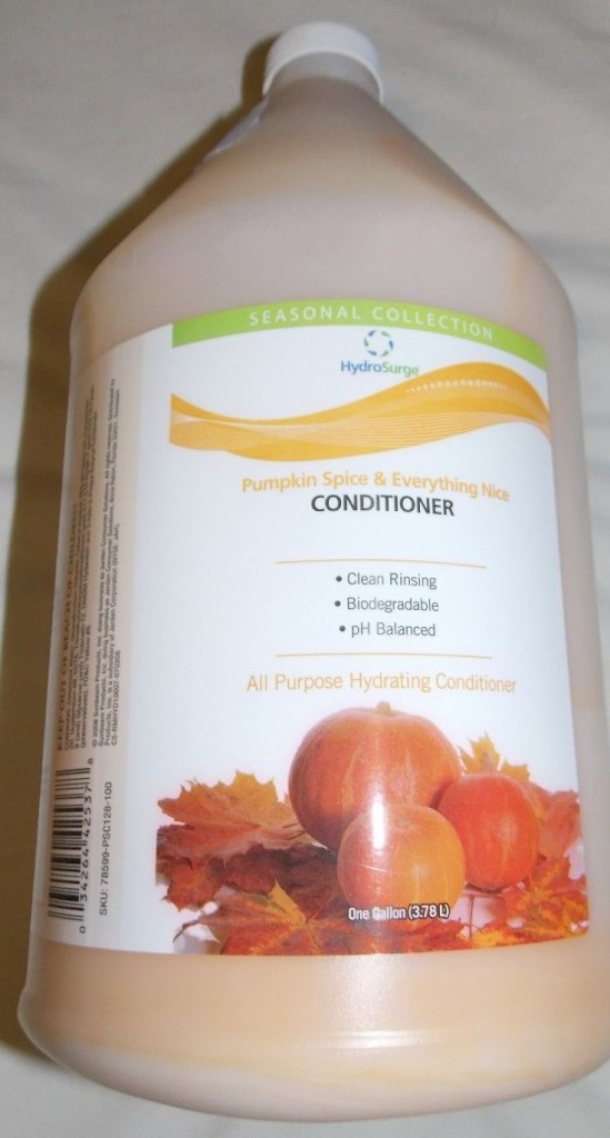 PS Pet Conditioner