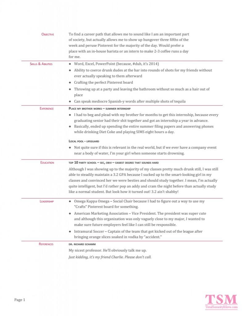 tsm-resume